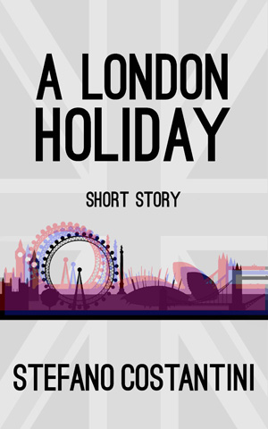 A London Holiday